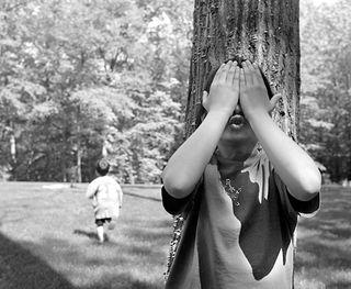 Hide_and_seek1