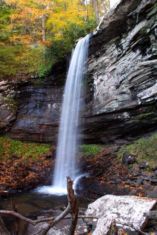 Waterfall-23