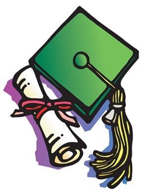 Graduationcapgown1