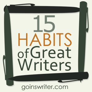 Great-writers-badge4