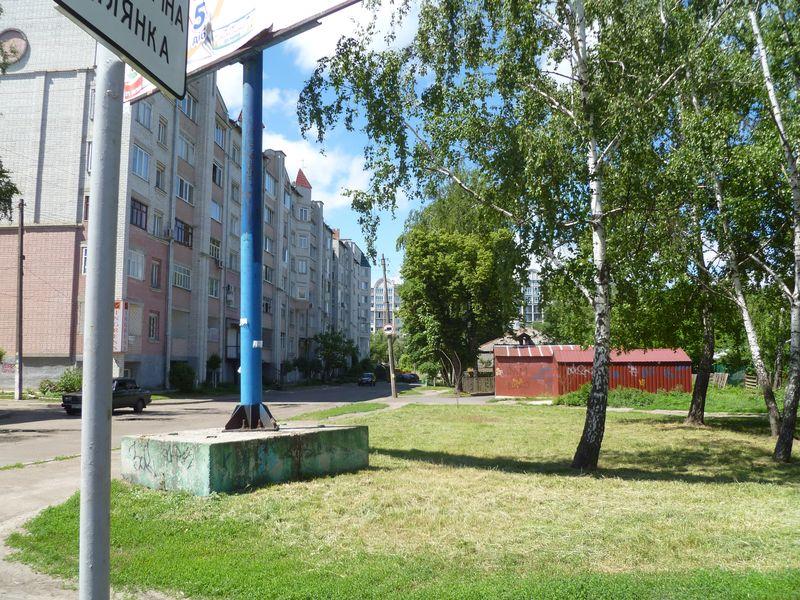 Chernihiv Saturday 035