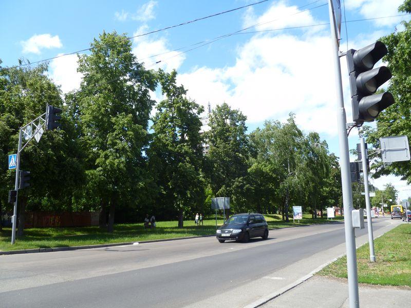 Chernihiv Saturday 041