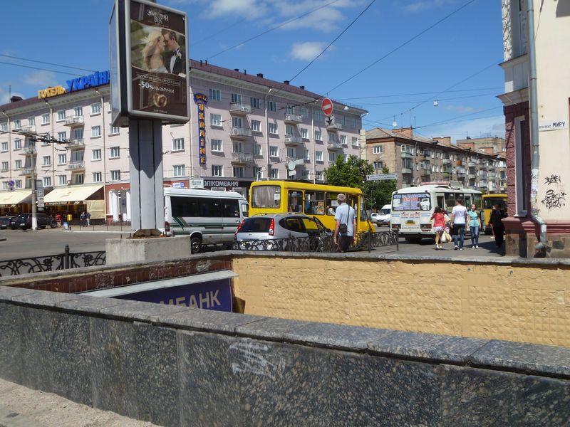 Chernihiv Saturday 039