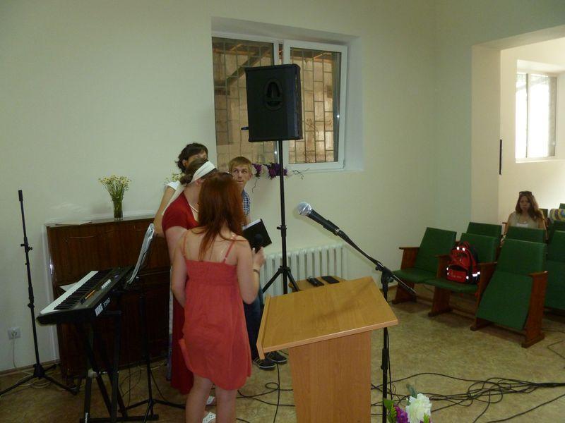 Chernihiv Sunday 024