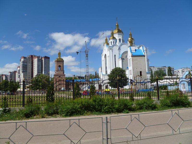 Chernihiv Saturday 027