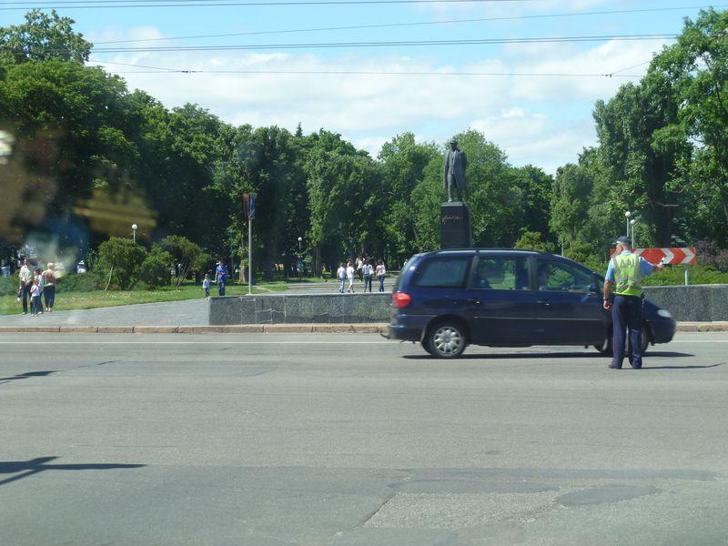 Chernihiv Saturday 037