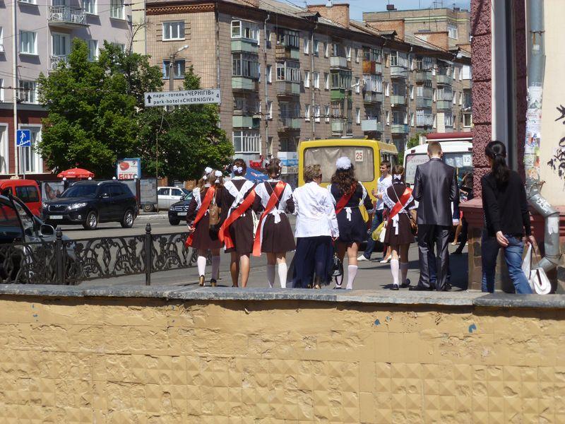 Chernihiv Saturday 040