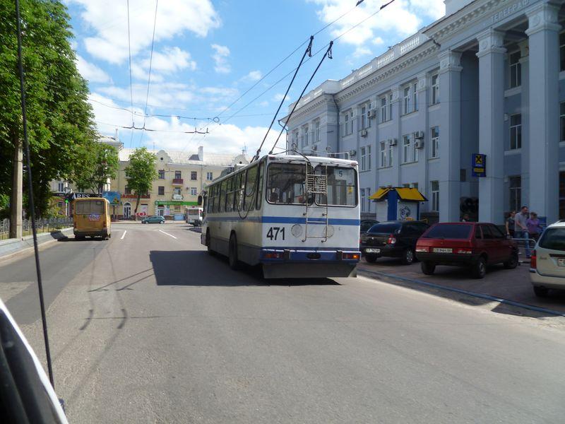 Chernihiv Saturday 042