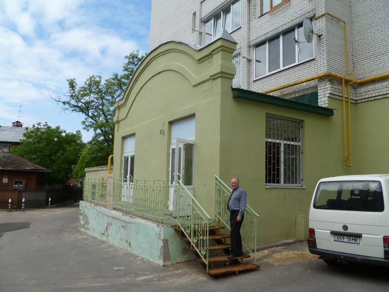 Chernihiv Sunday 011